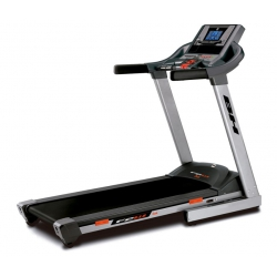 Tapis roulantBH FITNESSF2W Dual