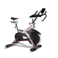 Gym bike BH FITNESS Rex Electronic