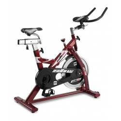 Gym bike BH FITNESS SB1.4