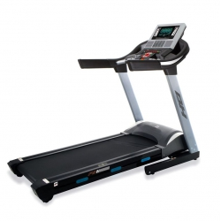 Tapis roulantBH FITNESSF8 TFT