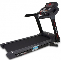 Tapis roulantBH FITNESSi.Magna RC