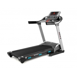 Tapis roulantBH FITNESSF8 Dual