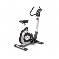 Cyclette CiclocamereBH FITNESSARTIC
