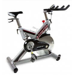 Gym bike BH FITNESS Stratos