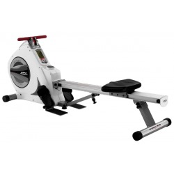 Vogatori Rower BH FITNESS Vario Program