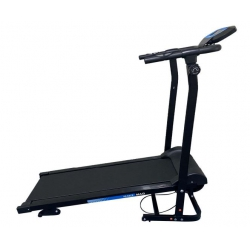 Tapis roulant MagneticiFD-SPORTHS Race Mag