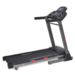 Tapis roulant EVERFIT TFK-450 - DISPONIBILE