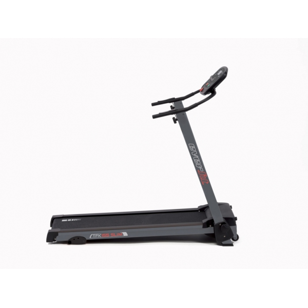 EVERFIT  TFK-155 Slim - NEW (DISPONIBILE)  Tapis roulant