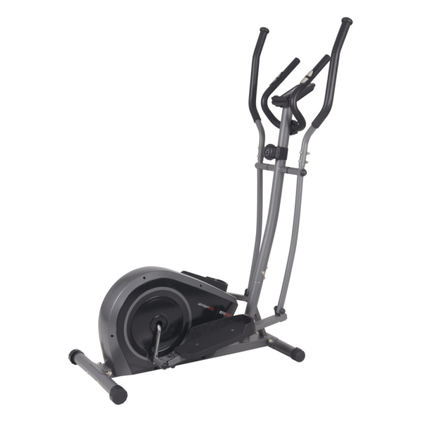 Ellittica  EVERFIT  EFK500