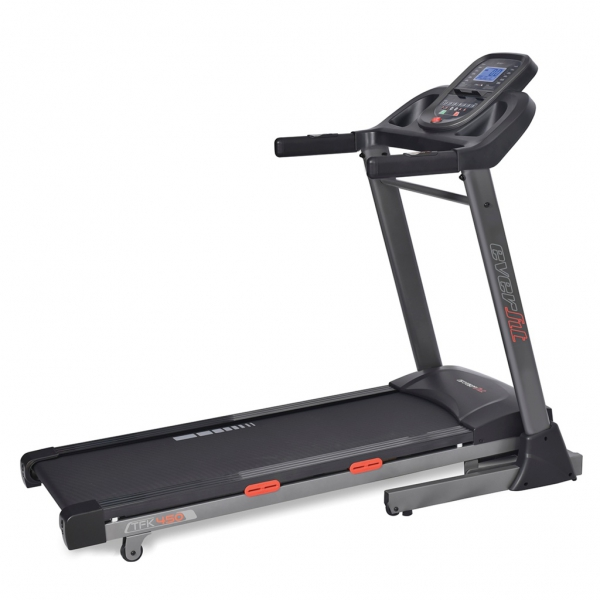 EVERFIT  TFK-450 - DISPONIBILE