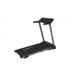 Tapis roulant TOORX MOTION inclinaz. manuale
