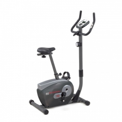 Cyclette Ciclocamere TOORX BRX-55 COMFORT