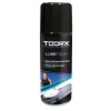 Toorx LUBETECH - Spray Lubrificante