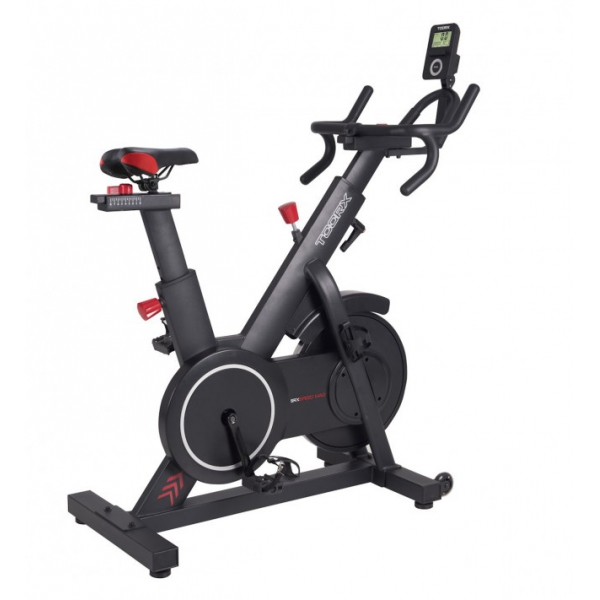 Gym bike  TOORX  SRX SPEED MAG