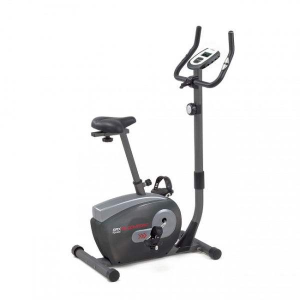 Cyclette  TOORX  BRX55 COMFORT