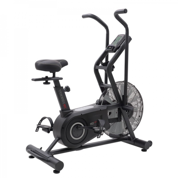 Cyclette  TOORX  BRX AIR300